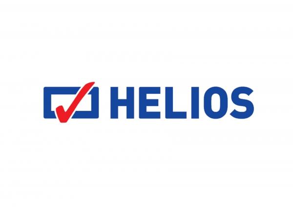 Kino Helios zaprasza