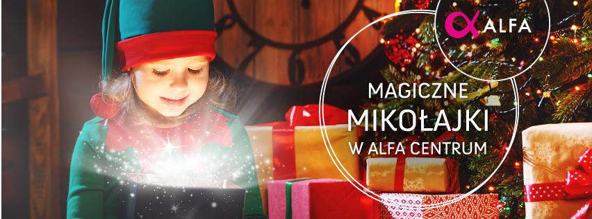 ALFA Magiczne Mikolajki – fb – 851×315-01
