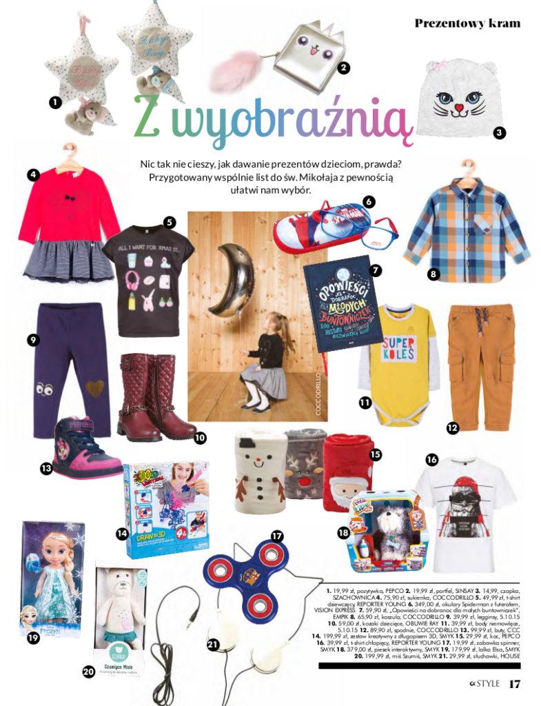 http://www.alfagrudziadz.com.pl/wp-content/uploads/2017/12/Alfa-Magazyn-Swieta-2017-17-785x1024.jpg