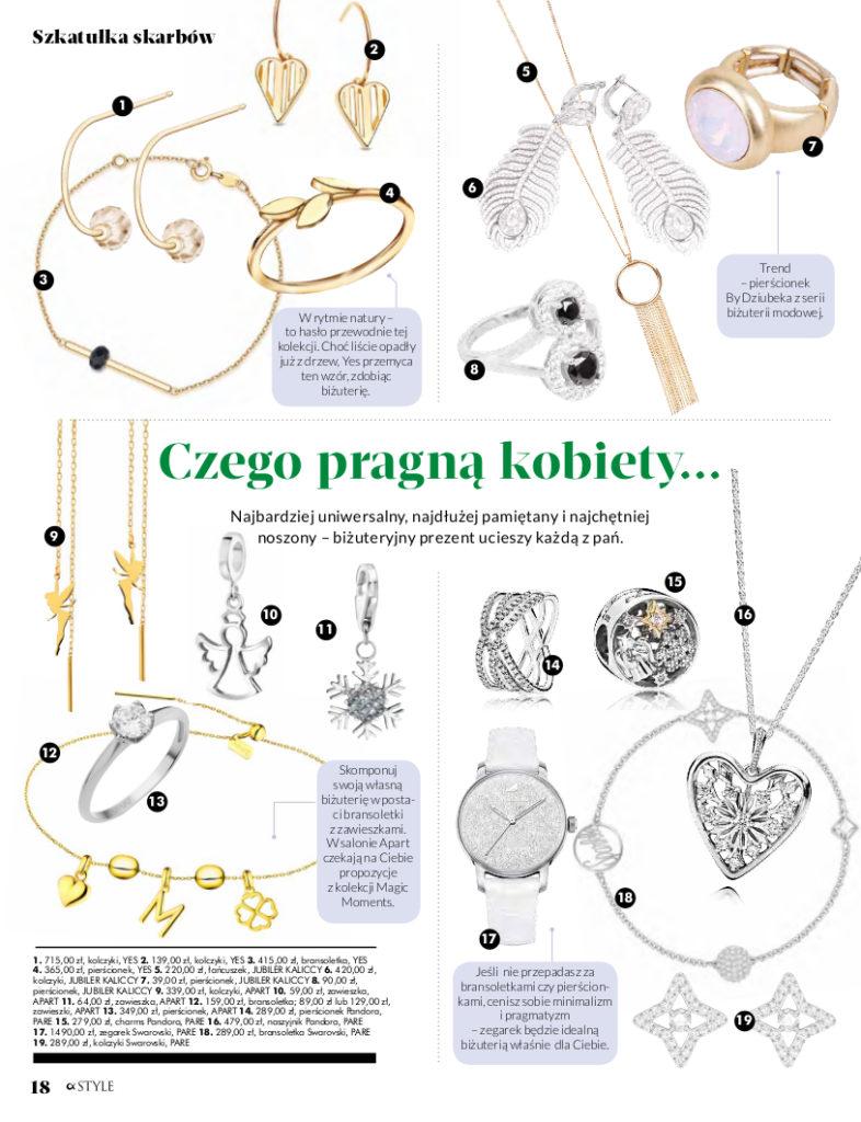 http://www.alfagrudziadz.com.pl/wp-content/uploads/2017/12/Alfa-Magazyn-Swieta-2017-18-786x1024.jpg