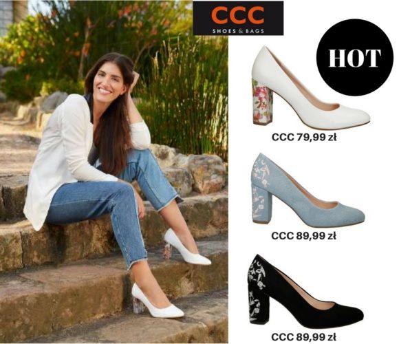 3b3e6410415911 W sezonie wiosenno-letnim niesłabnącą popularnością cieszyć się będą botki  typu peep toe, czyli buty z odsłoniętymi palcami. Ten model obuwia  doskonale ...