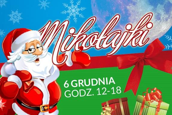 2014.12.06 Mikołajki