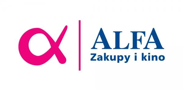 Kiermasz zorganizowany przez Warsztaty Terapii zajęciowej w Grudziądzu 22.03.2013