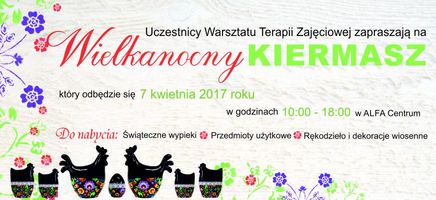 WTZ Kiermasz 872×400