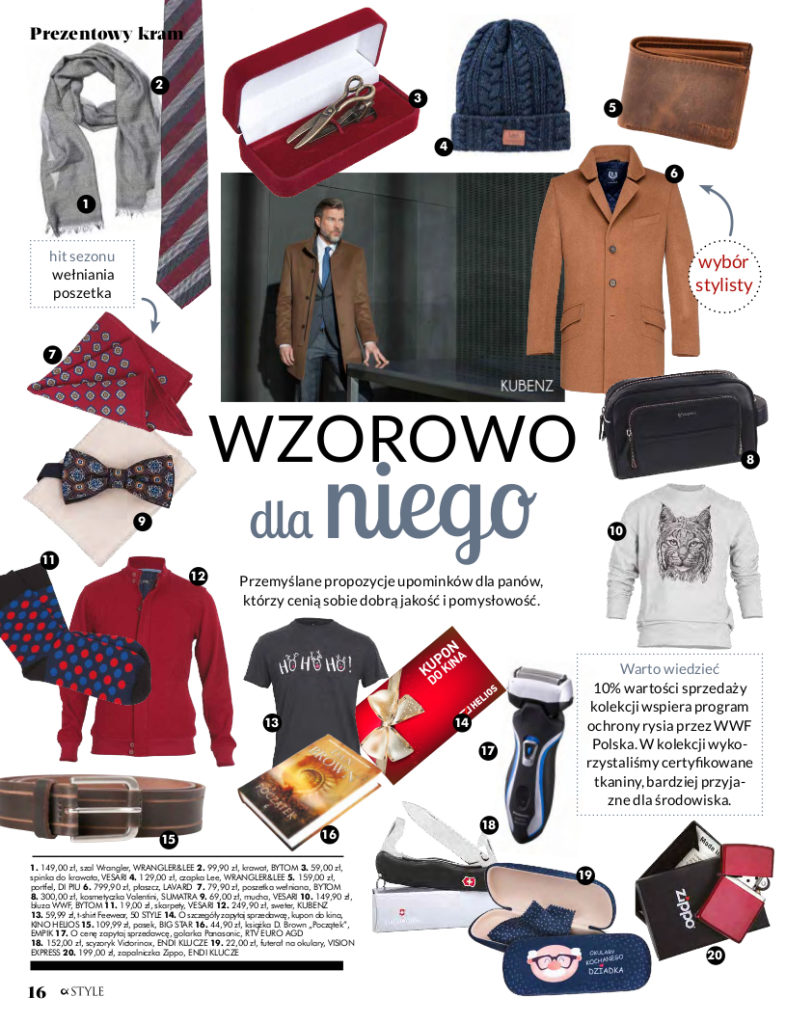 https://www.alfagrudziadz.com.pl/wp-content/uploads/2017/12/Alfa-Magazyn-Swieta-2017-16-786x1024.jpg
