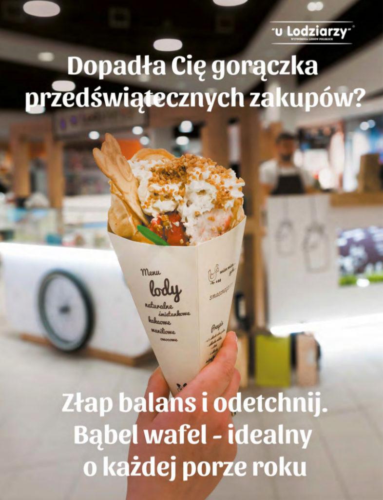 https://www.alfagrudziadz.com.pl/wp-content/uploads/2017/12/Alfa-Magazyn-Swieta-2017-2-786x1024.jpg