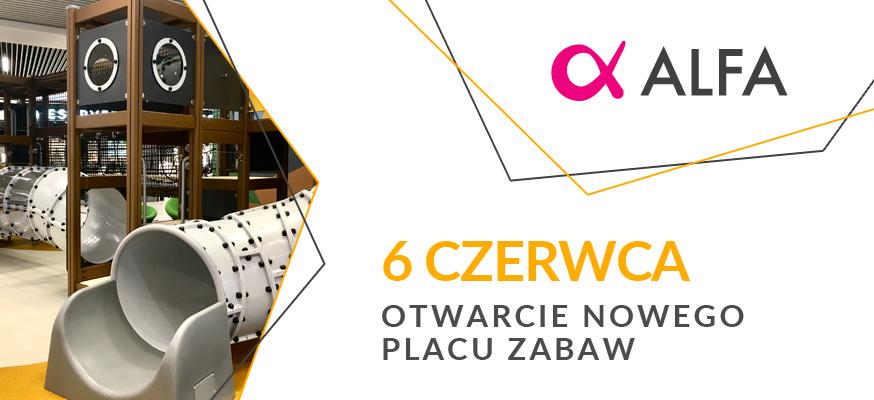 Plac_zabaw