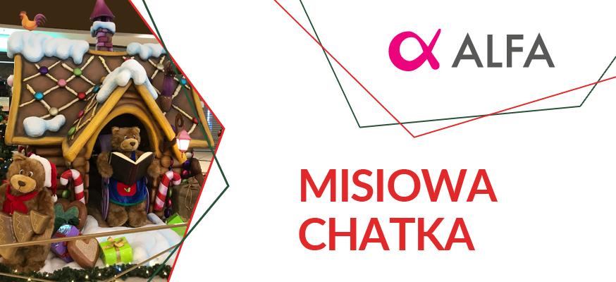 ALFA_baner-wydarzenia-MISIOWA CHATKA